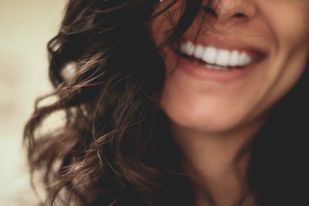10 veidi kā padarīt dzīvi priecīgāku